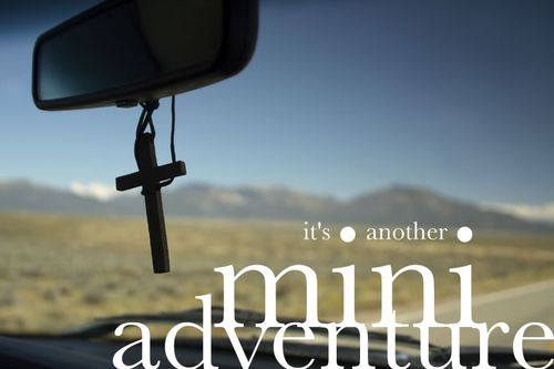 Another_mini_adventure