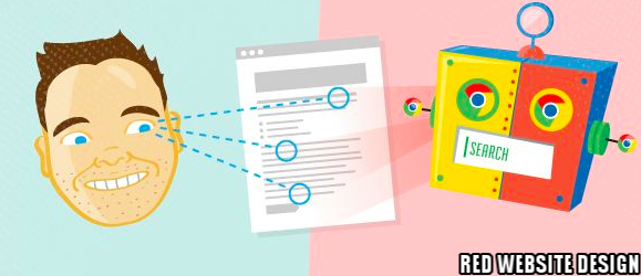 13 Tips to Get Your Website Noticed by Google