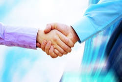 Networking For Your Business